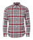 Rich Red Check