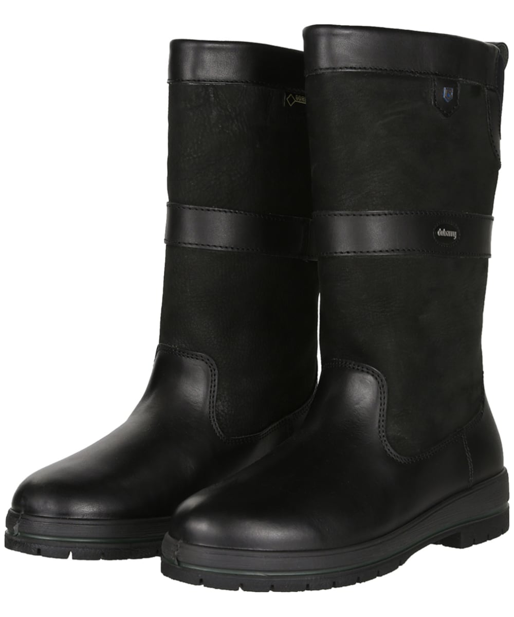 Kildare Dubarry Leather Kildare Leather Boots Dubarry Boots kXZuiPOT