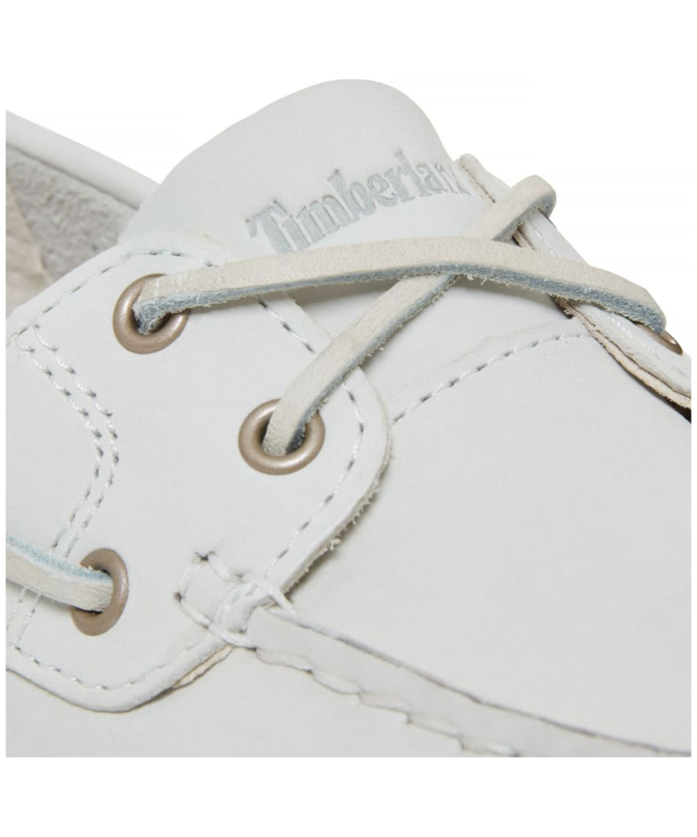 Shoes Unlined Boat Timberland Earthkeepers® Women's Classic Yby6gf7