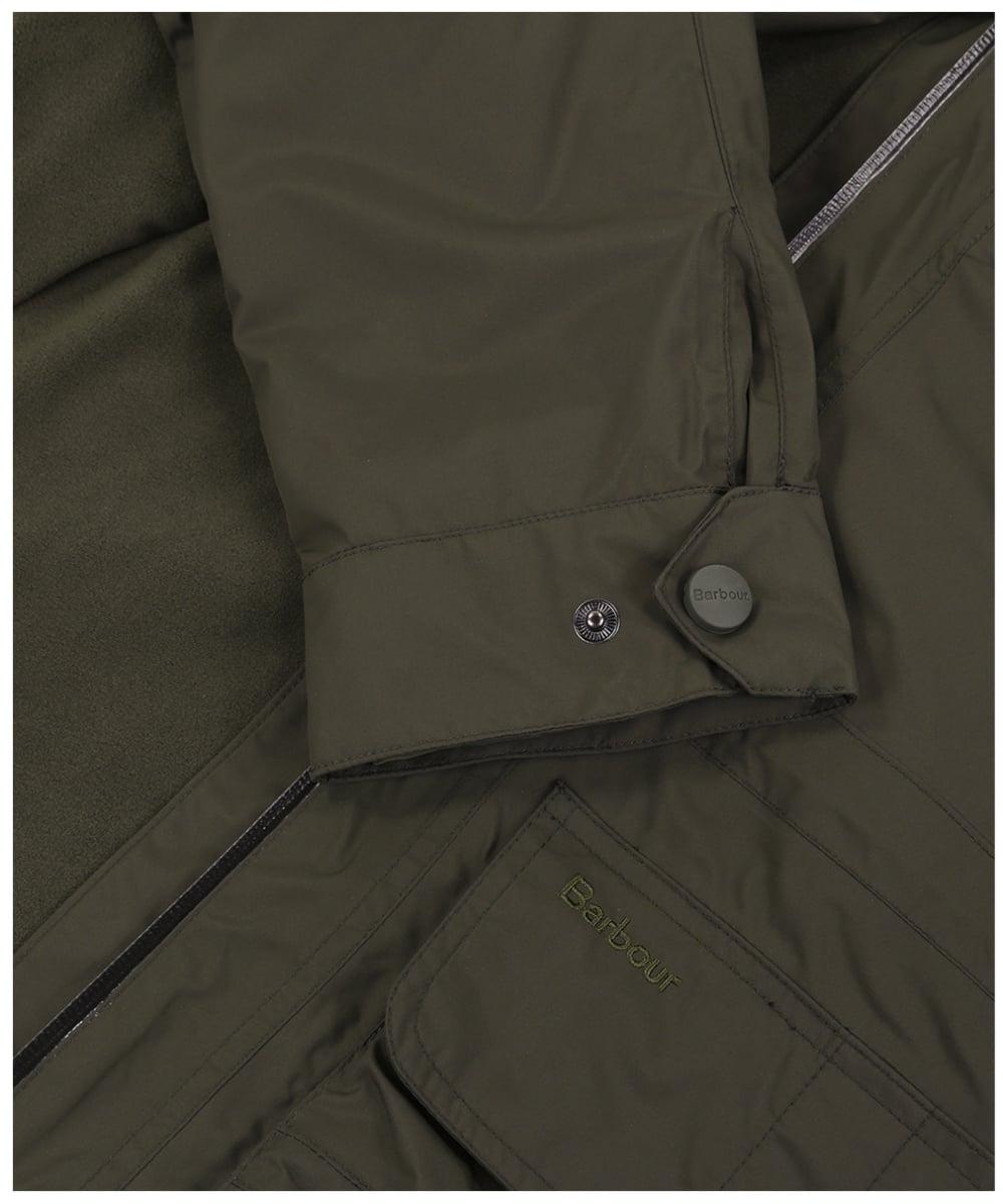 Men s Men s Men s Swainby Barbour Waterproof Men s Barbour Swainby Swainby  Jacket Barbour Swainby Jacket Jacket Waterproof ... 0440f3a501c2