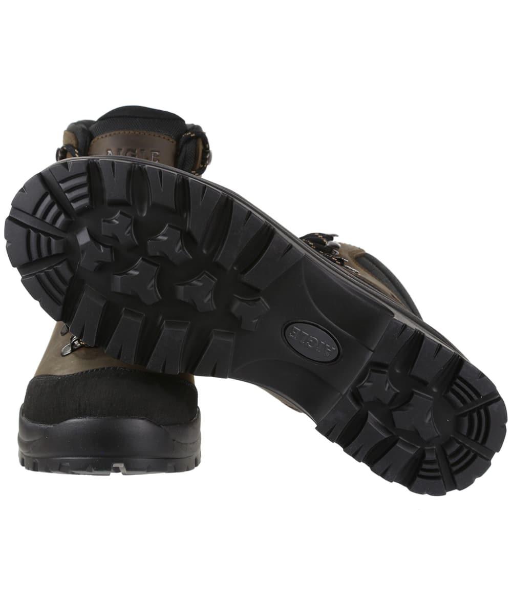Mtd® V0hpu Boots V0hpu Mtd® Aigle Boots Laforse Aigle Mtd® Laforse V0hpu Boots Aigle Laforse 1XOEwq