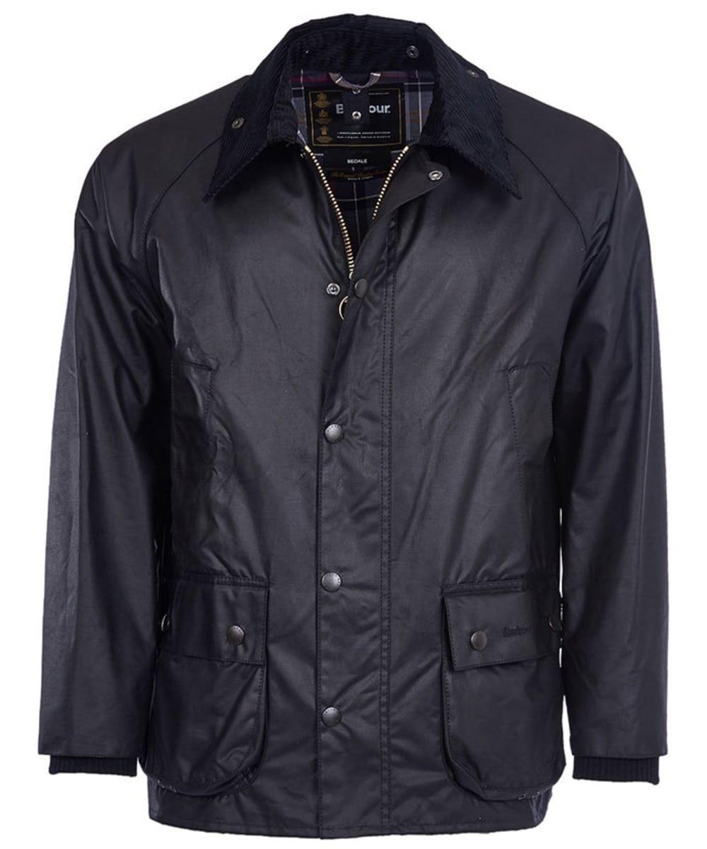 Men's Barbour Bedale Jacket