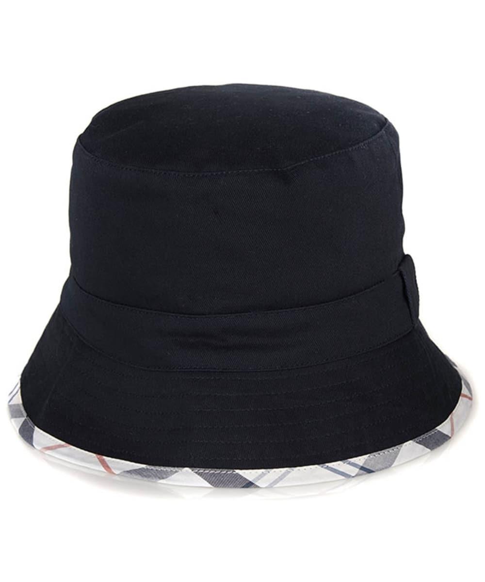 6b43cffafa8 Women s Barbour Langton Reversible Hat - Blue