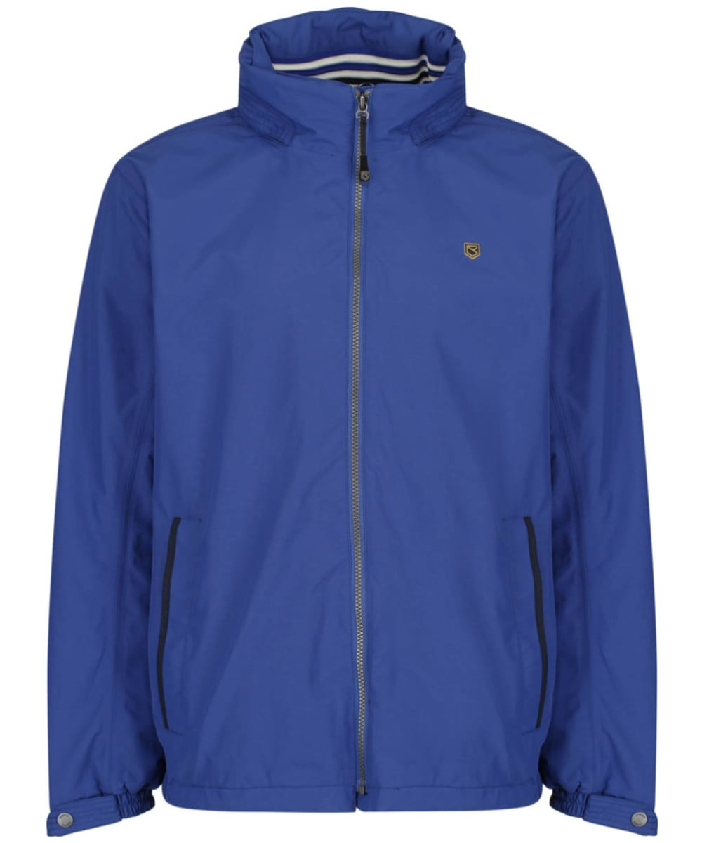 Men's Dubarry Ballycotton Waterproof Jacket