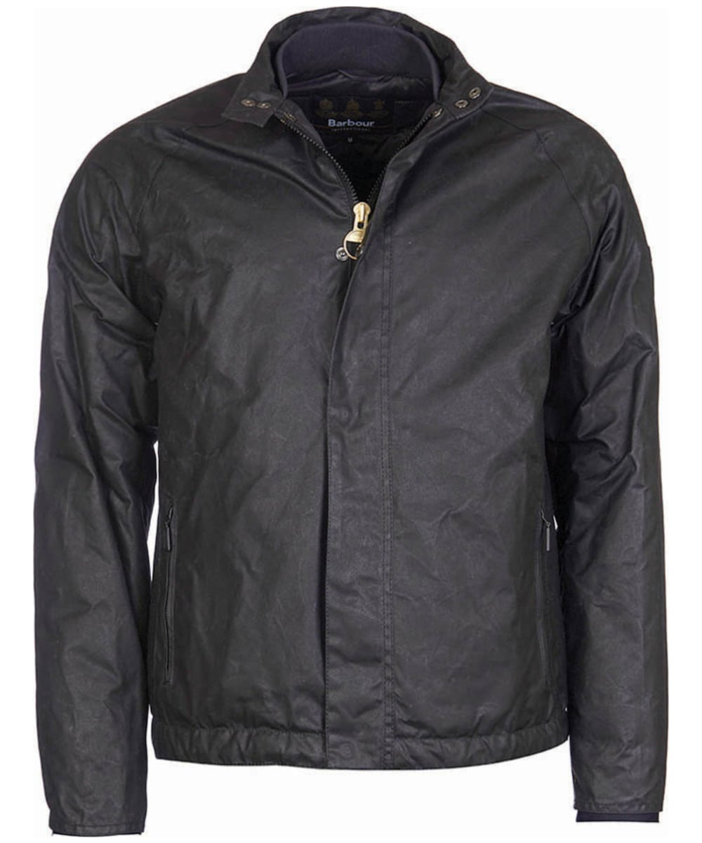 Men's Barbour International Cove Jacket