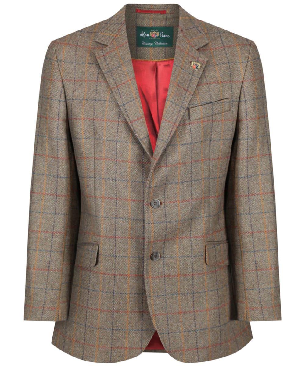 Men's Alan Paine Surrey Jacket