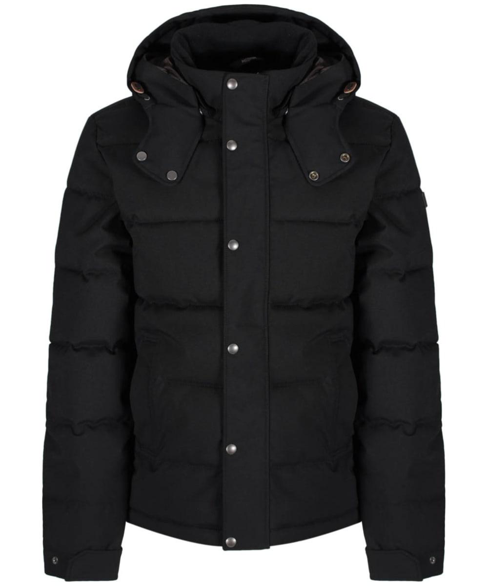 Men's Aigle Ballow Padded Winter Jacket