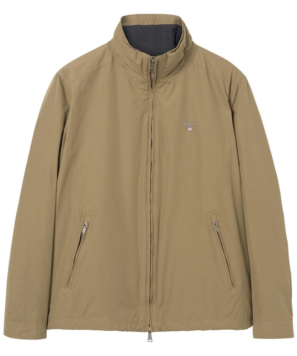 809bb4224 Men's GANT The Midlength Jacket