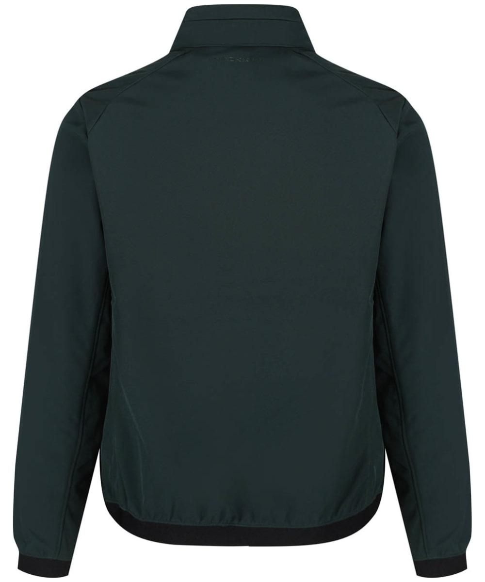 Men S Hackett Aston Martin Soft Shell Jacket