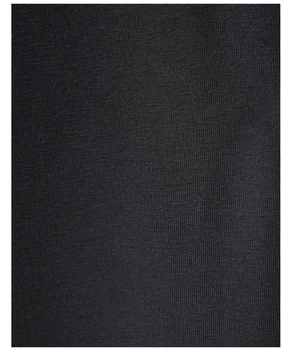 ... Women's Joules Lillian Leggings - Black ...