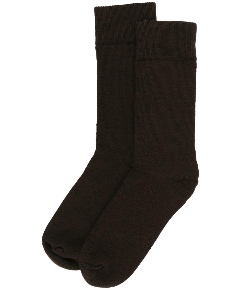 fashion styles pretty cheap various colors Men's Barbour Boot Socks