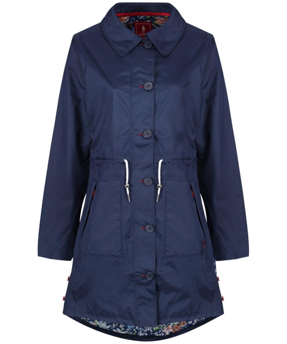 low price sale best website drop shipping Women's Jack Murphy Rachel Waterproof Coat