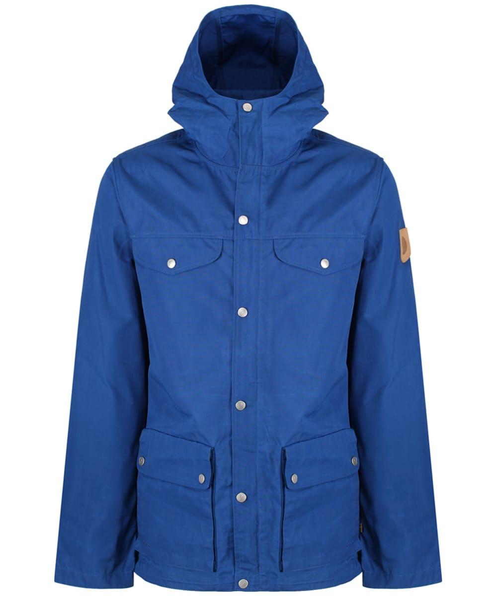 super popular bcc28 ce7a9 Men's Fjallraven Greenland Jacket