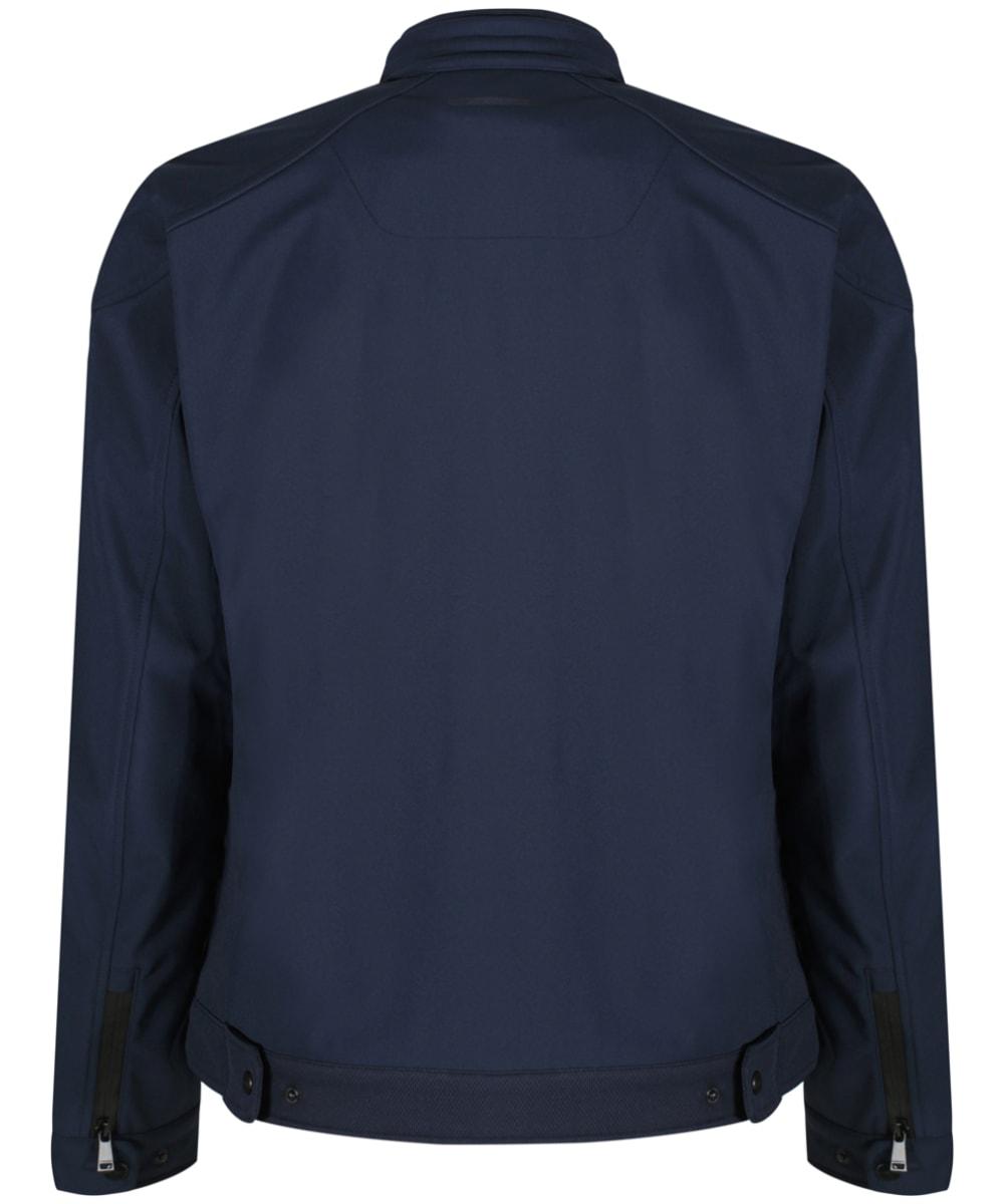 timeless design order online the cheapest Men's Hackett Aston Martin Racing Soft-shell Moto Jacket