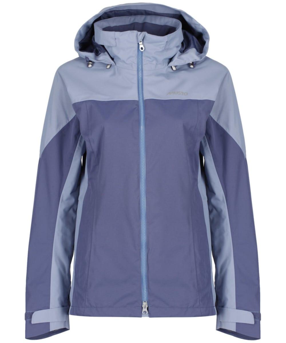 1da86b12e Women's Musto Canter Lite BR1 Jacket