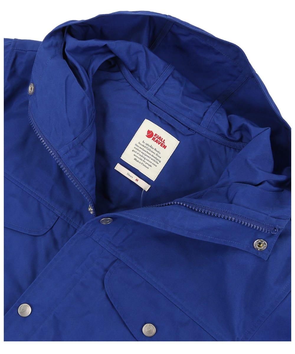 super popular bdb03 d2df6 Men's Fjallraven Greenland Jacket