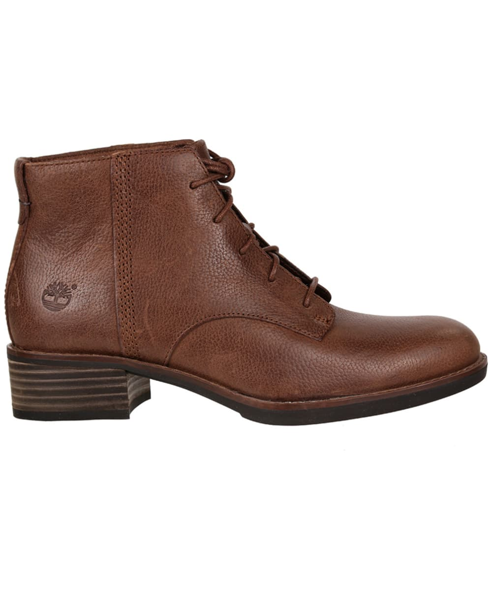 8088bd36d78 Women's Timberland Beckwith Lace Up Chukka Boots