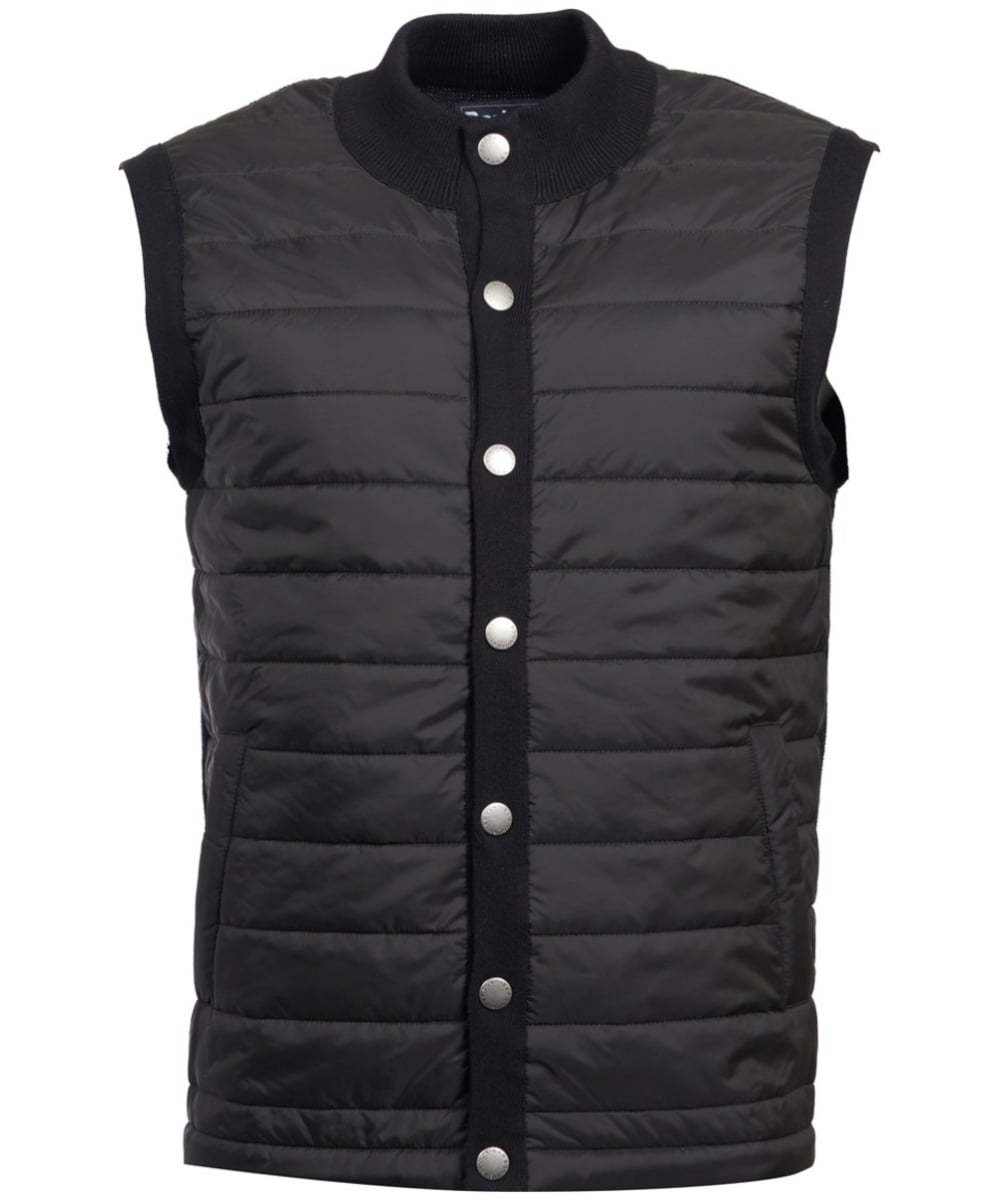 ab09e86a2 Men's Barbour Essential Gilet