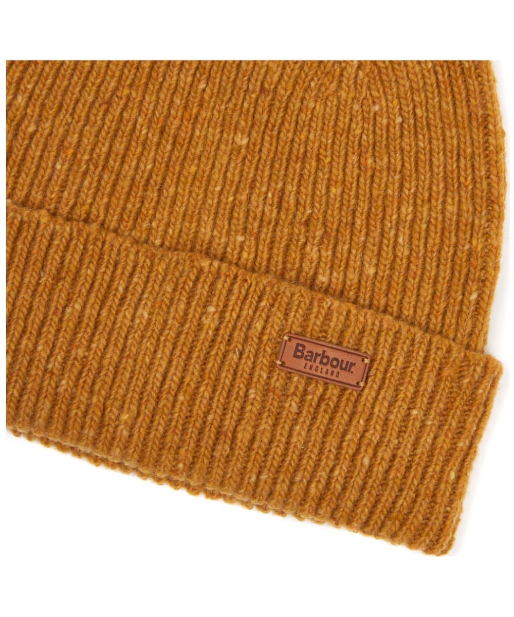 5153bd5eb Women's Barbour Foreland Pom Beanie Hat