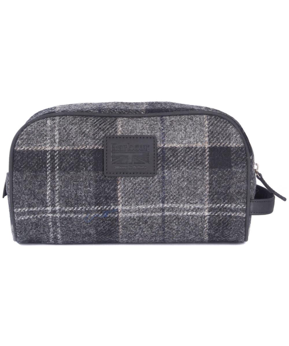 0a0e0db0a2b Barbour Waxed Cotton Medium Travel Explorer Bag | The Shred Centre