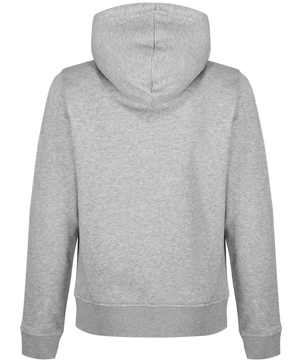 träffa handla hög kvalitet zip gant hoodie girl