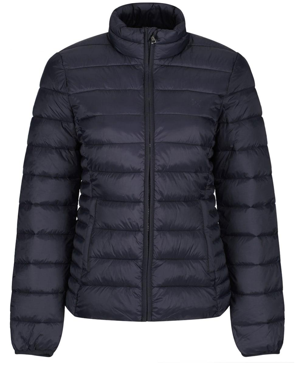 Women's Crew Clothing Lightweight Jacket