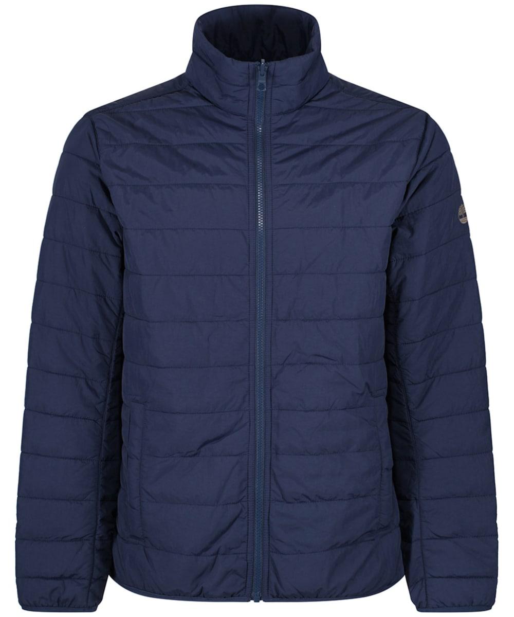 5c8621487ca ... Men s Timberland DryVent™ Snowdon Peak 3in1 M65 Jacket - Bungee Cord ...