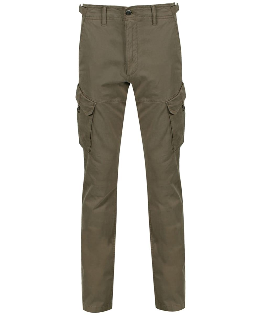 12f61b23c5 Men's Timberland Squam Lake Straight Twill Cargo Pants - Bungee Cord