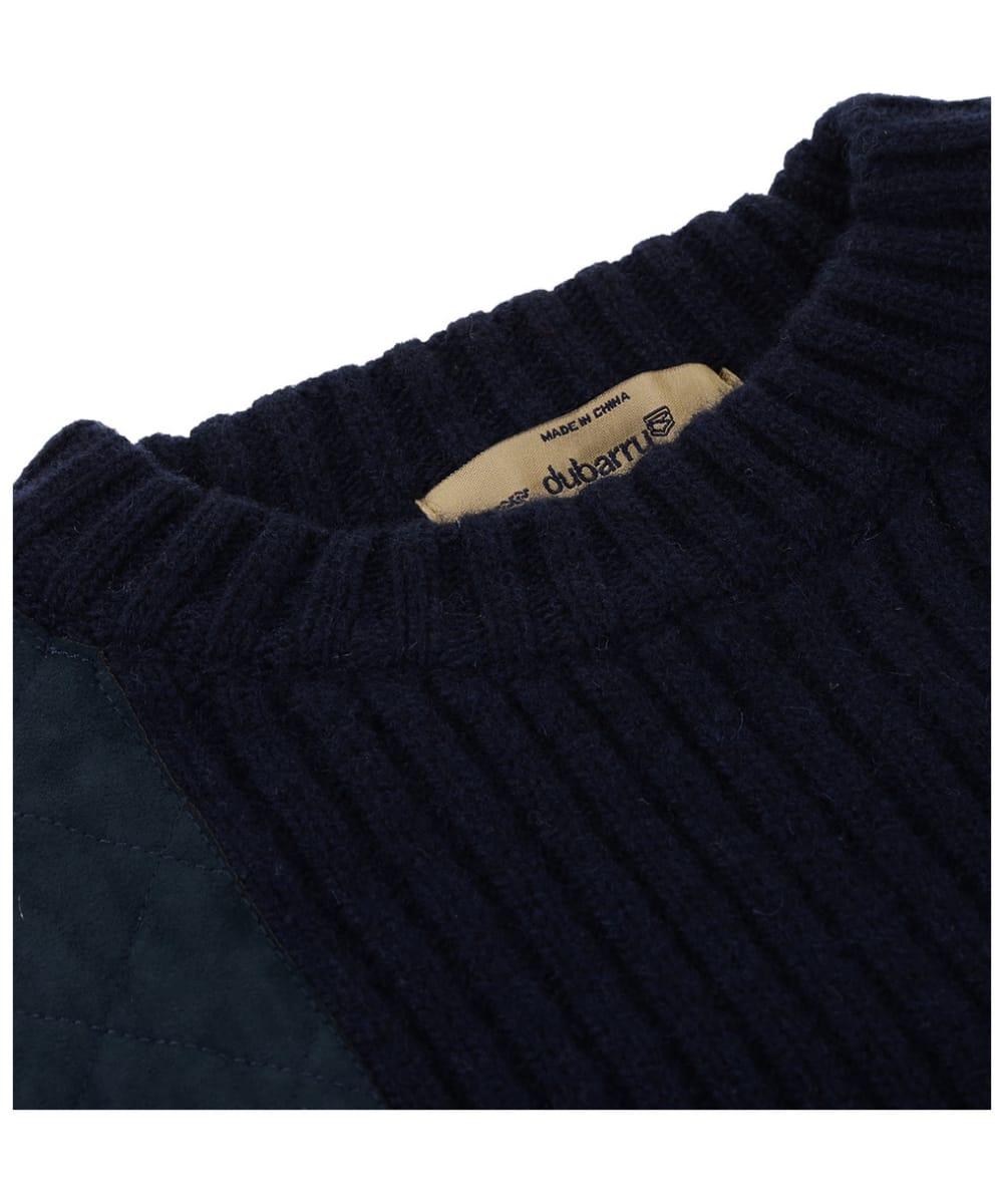 Men S Dubarry Macken Sweater