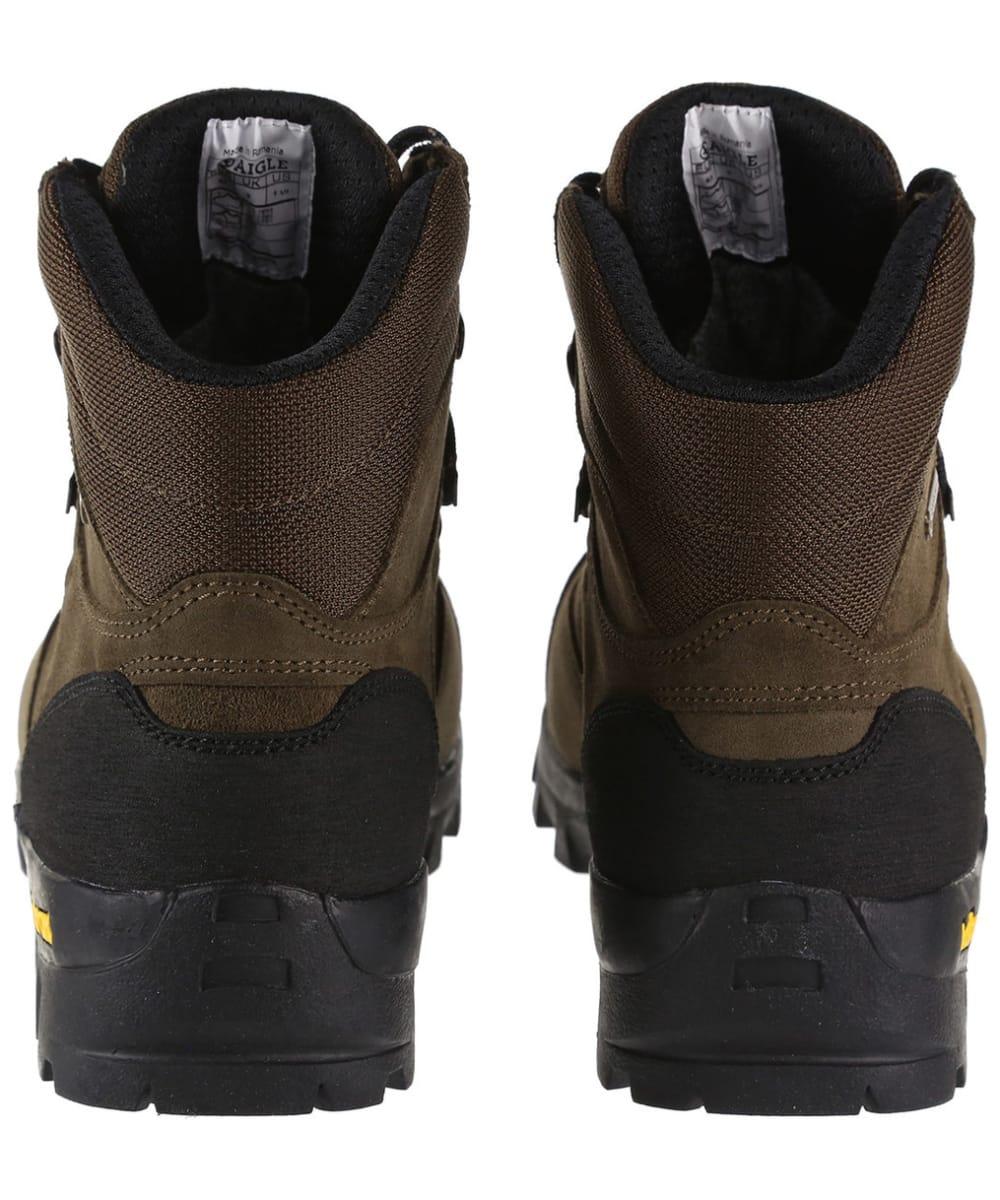 922c684a21f Men's Aigle Altavio Mid GORE-TEX® Walking Boots