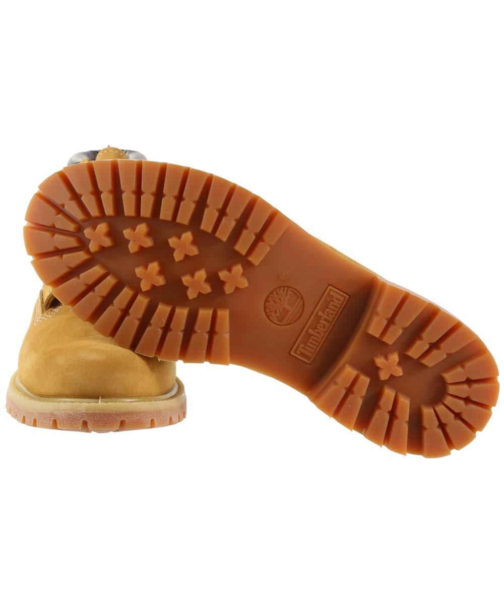 Women S Timberland Earthkeepers Nellie Waterproof Chukka Boots