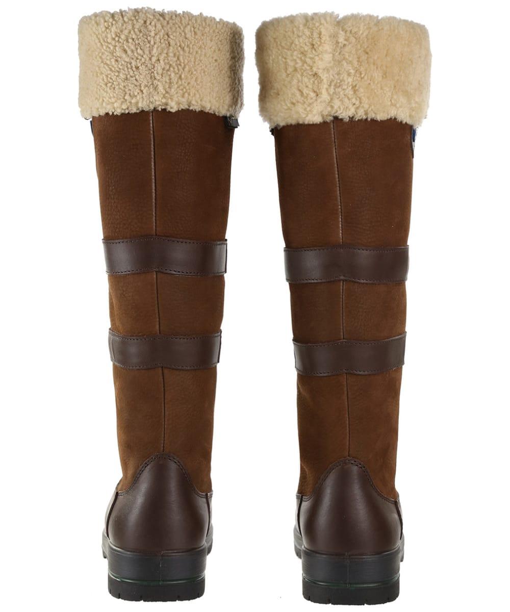 Dubarry Kilternan Country Winter Boots
