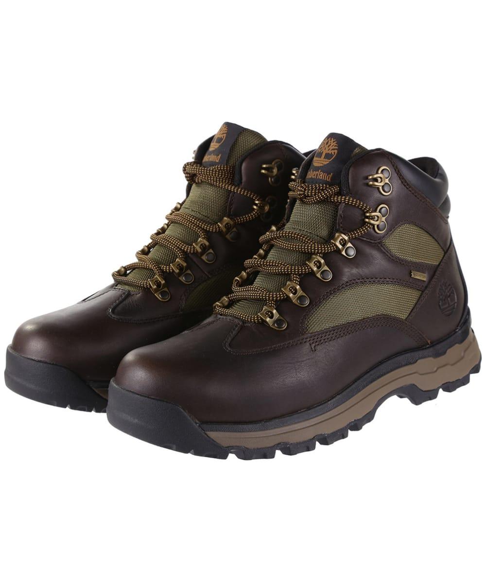 9a1f4110871 Men's Timberland Chocorua Trail 2 Gore-Tex® Hiker Boots