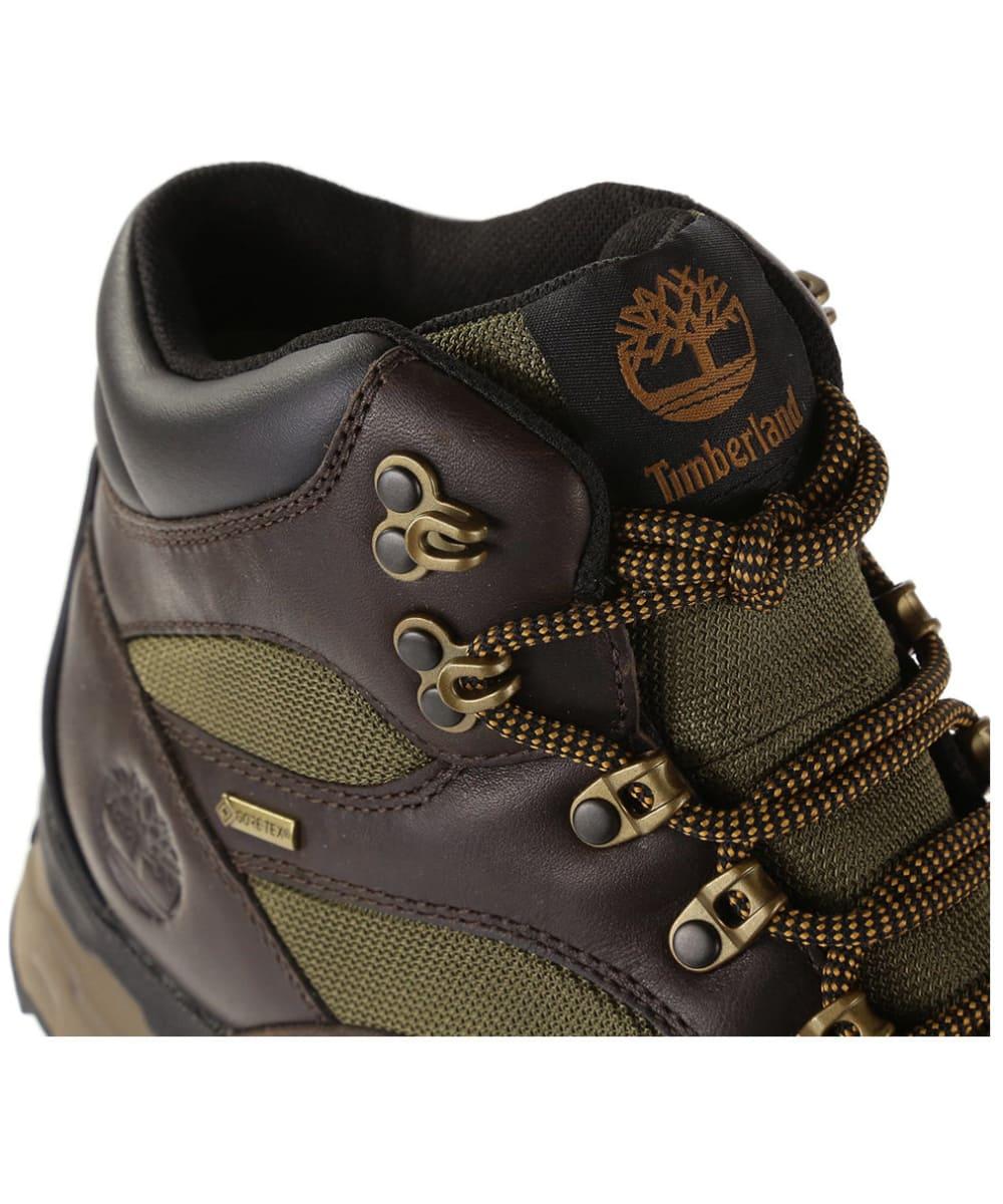 3181f1582d205 Men's Timberland Chocorua Trail 2 Gore-Tex® Hiker Boots