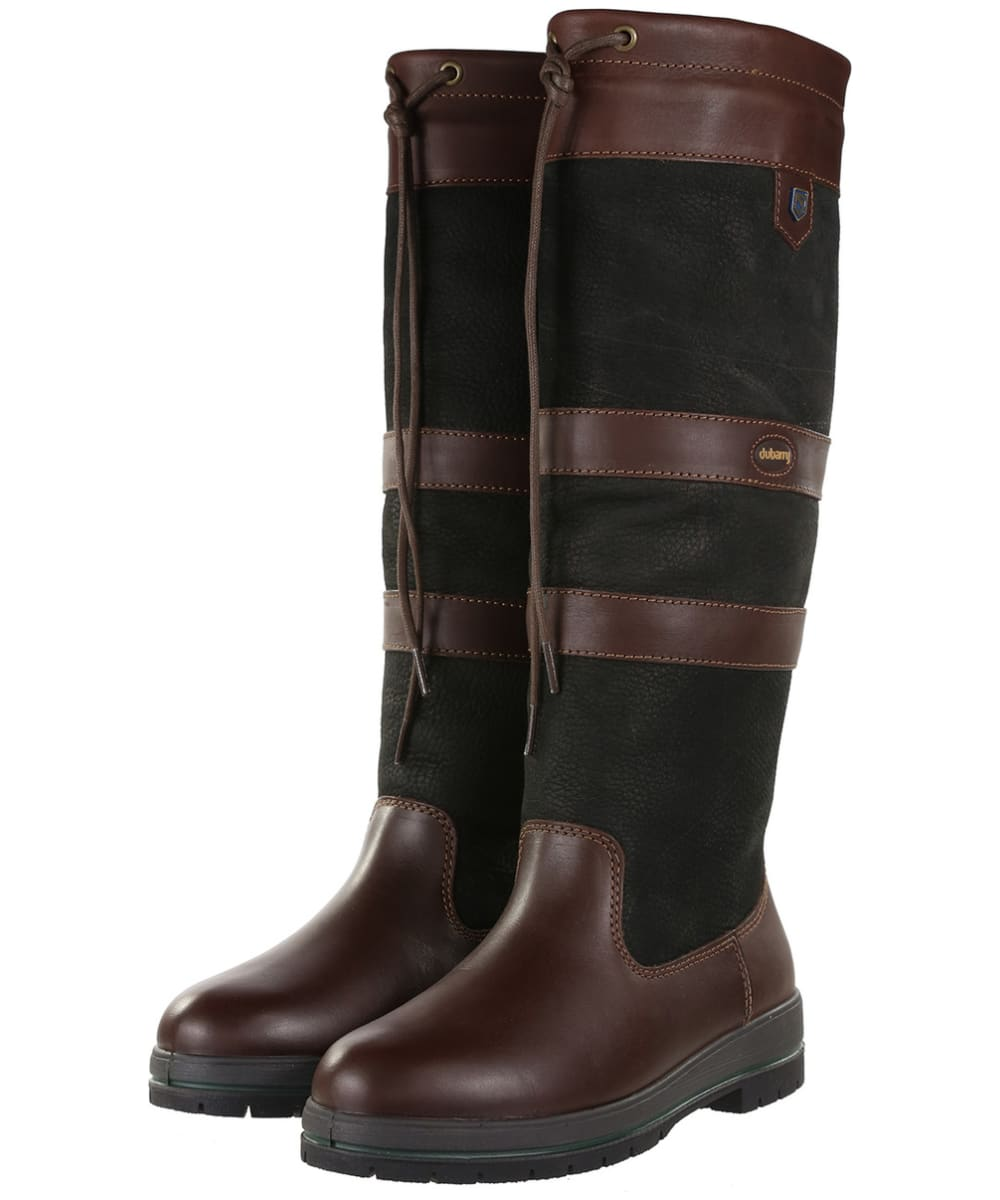 7e0cf2eefa6 Dubarry Galway SlimFit™ Country Boots