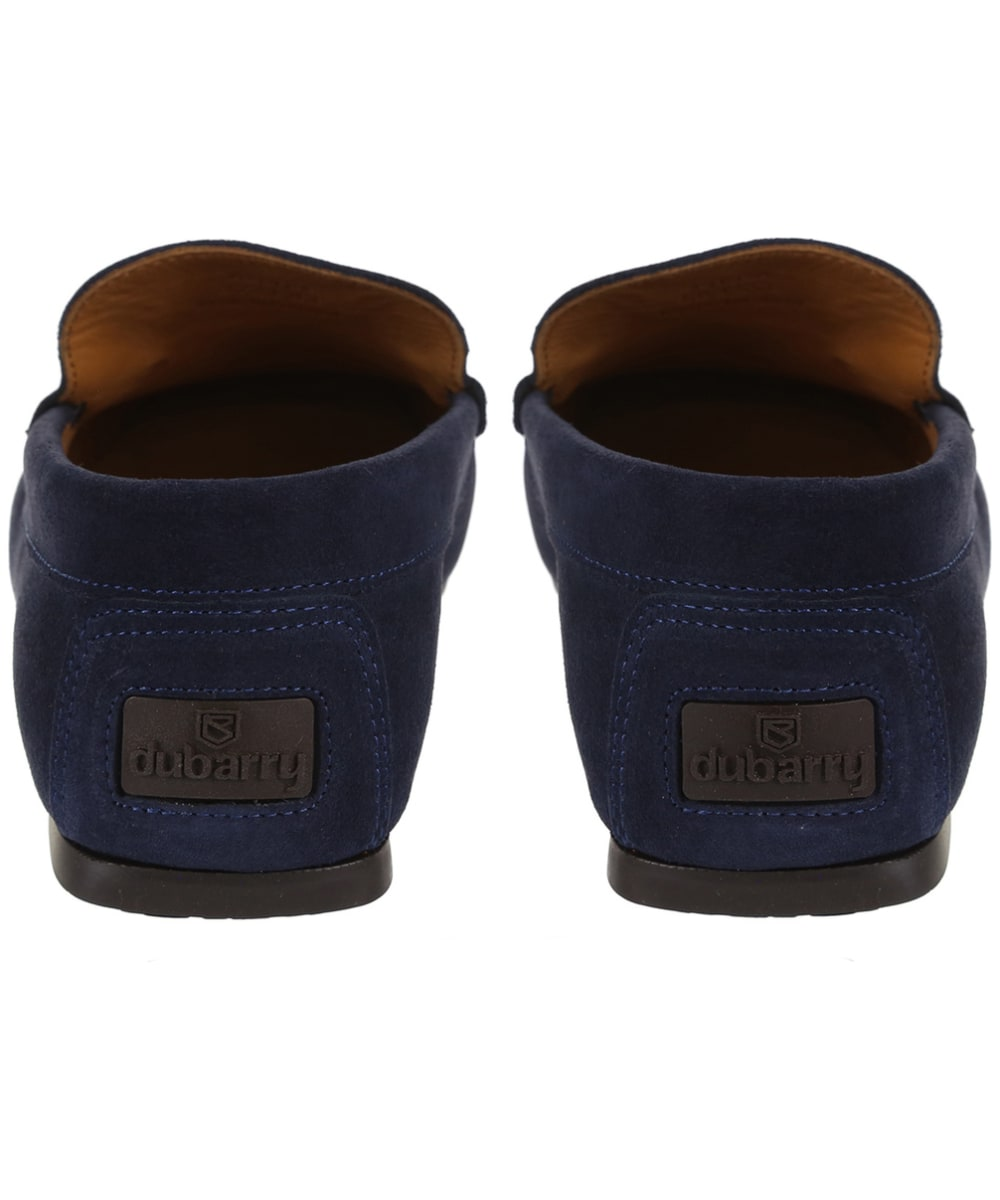 f32939371ed ... Men s Dubarry Azores Loafers - French Navy ...