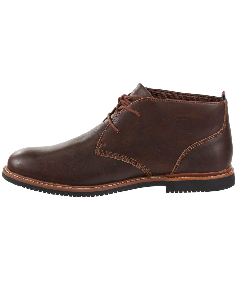 Men S Timberland Brook Park Chukka Boots
