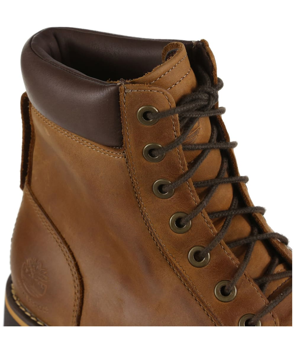 2714094b677 Men's Timberland Earthkeepers Rugged 6