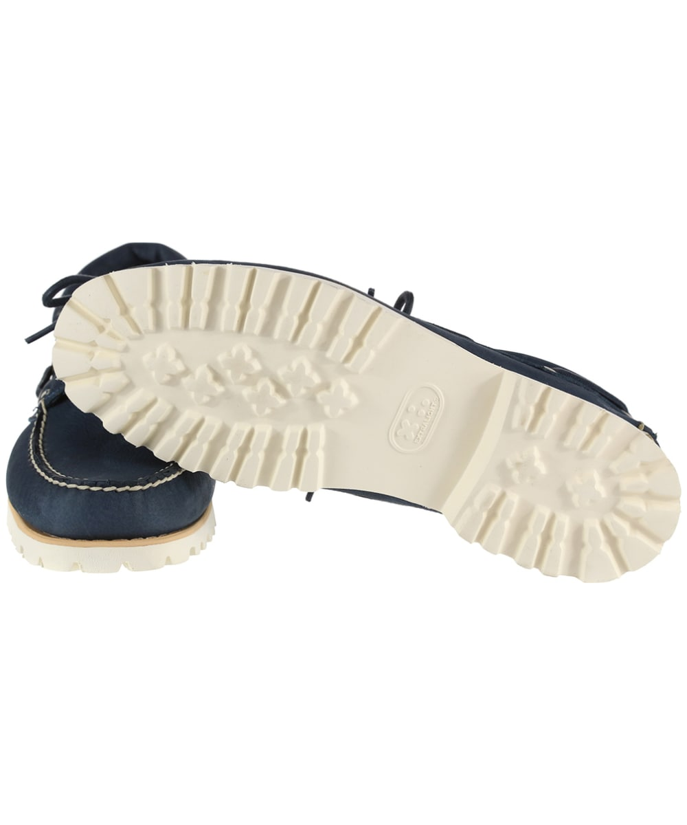 d9896bc864a87 ... Men s Timberland Chilmark 3-Eye Shoes - Midnight Navy ...