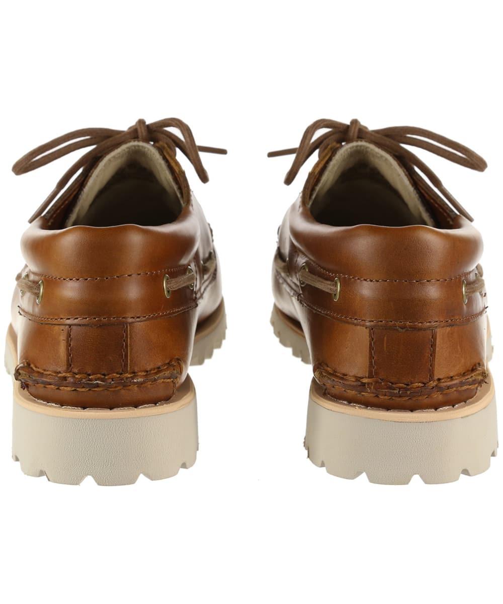 75ce25206fccc ... Men s Timberland Chilmark 3-Eye Shoes - Sahara Brando ...