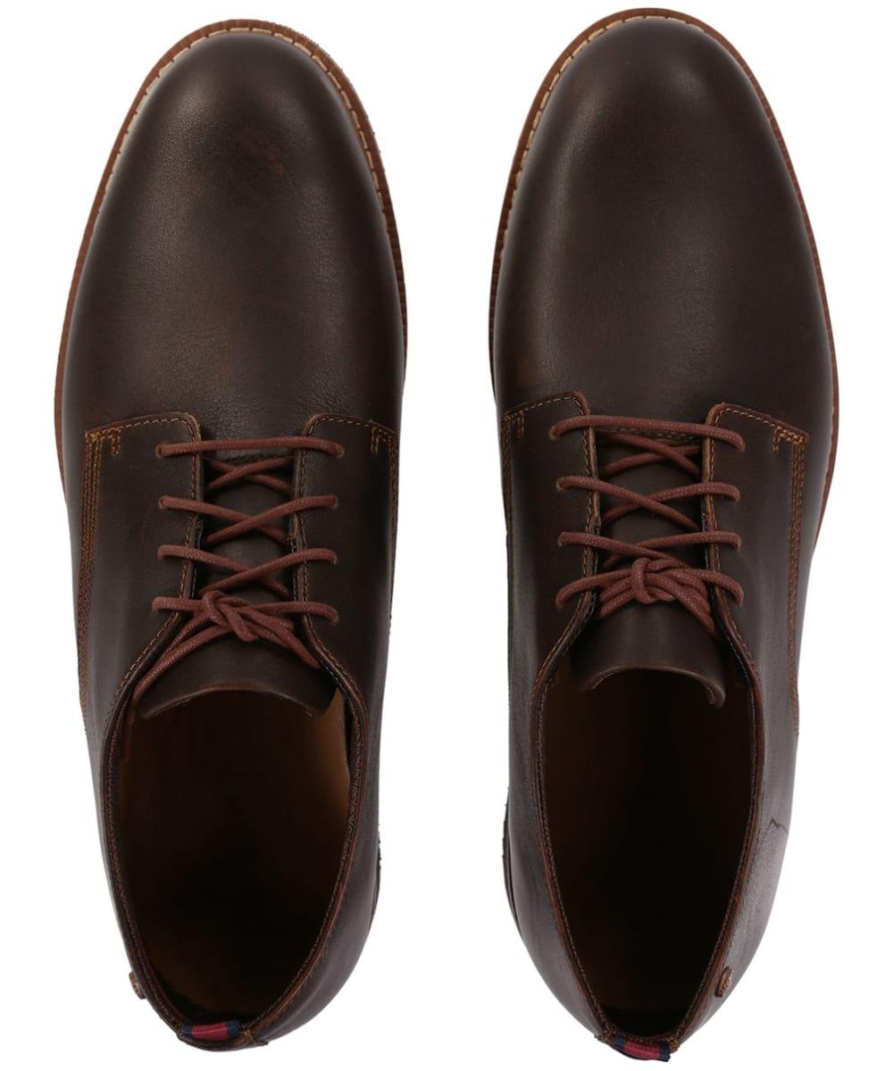 0349568d318a5 ... Men s Timberland Brook Park Shoes - Tortoise Shell ...