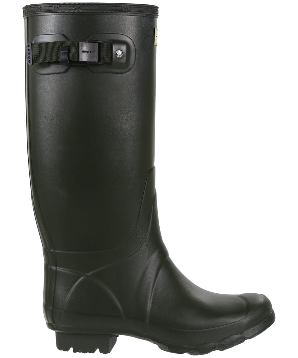 exceptional range of styles the cheapest sale usa online Women's Hunter Field Huntress Wellingtons