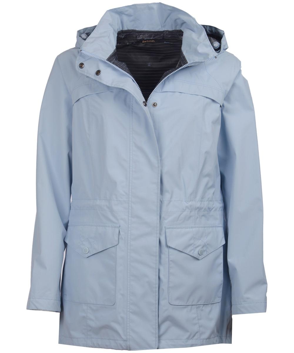 barbour dalgetty jacket