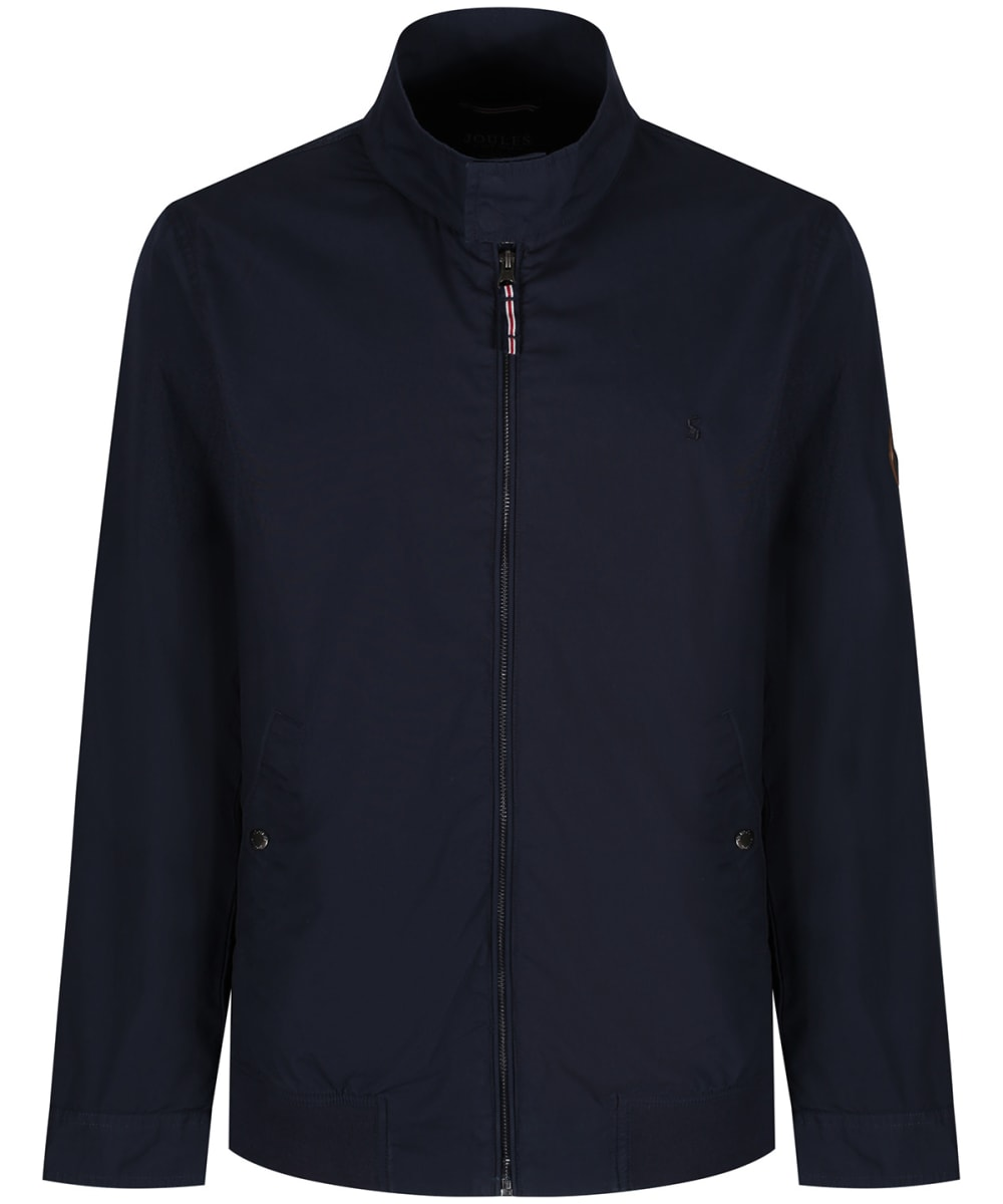 fae3b652e Men's Joules Fenwell Harrington Jacket