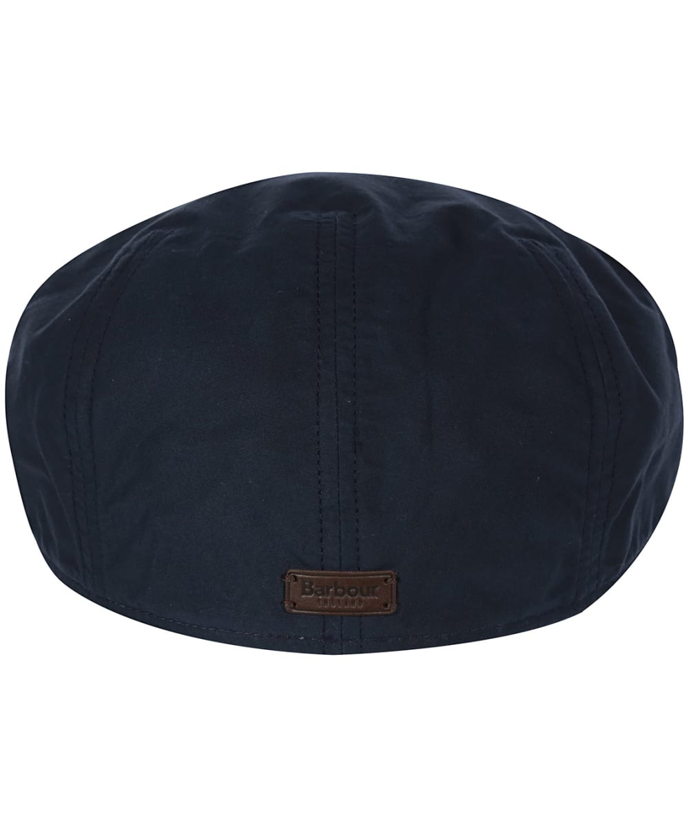 975c51b80 Men's Barbour Irvine Wax Cap