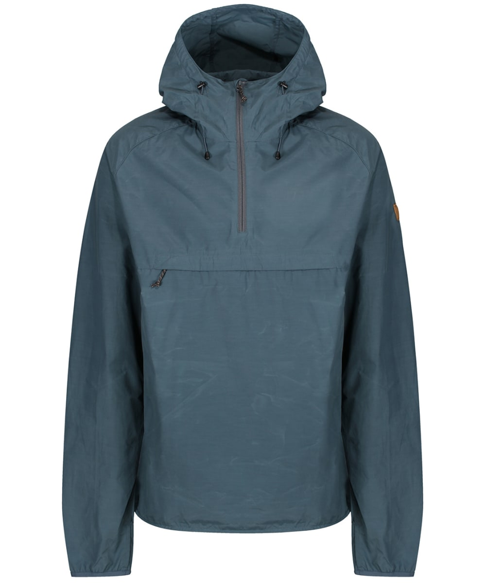 Men's Fjallraven High Coast Wind Anorak