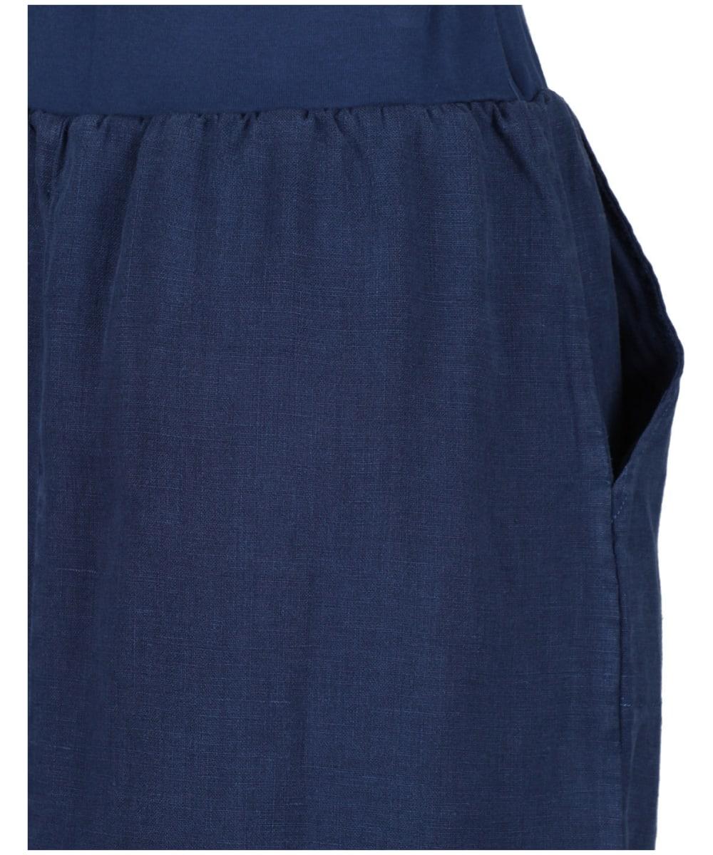 7a67abc0a2 ... Women's Seasalt Angel Ray Skirt - Night ...