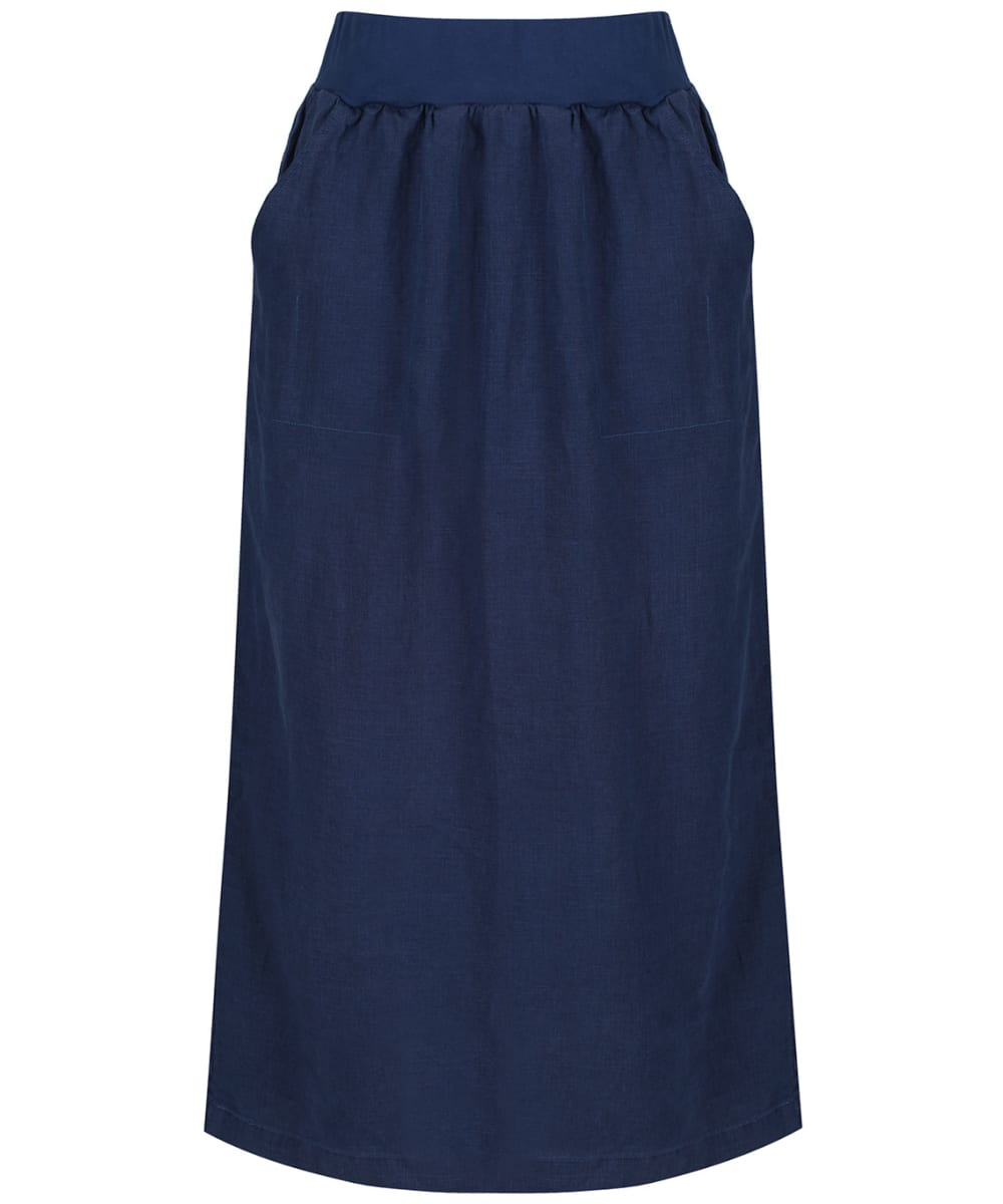 aeef642bc6 Women's Seasalt Angel Ray Skirt - Night