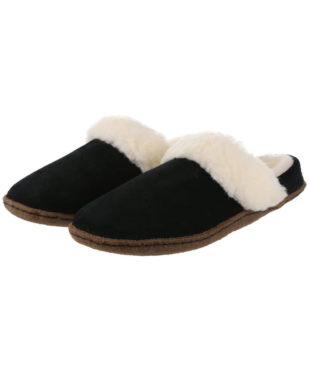 Women's Sorel Nakiska™ Slide II Slippers