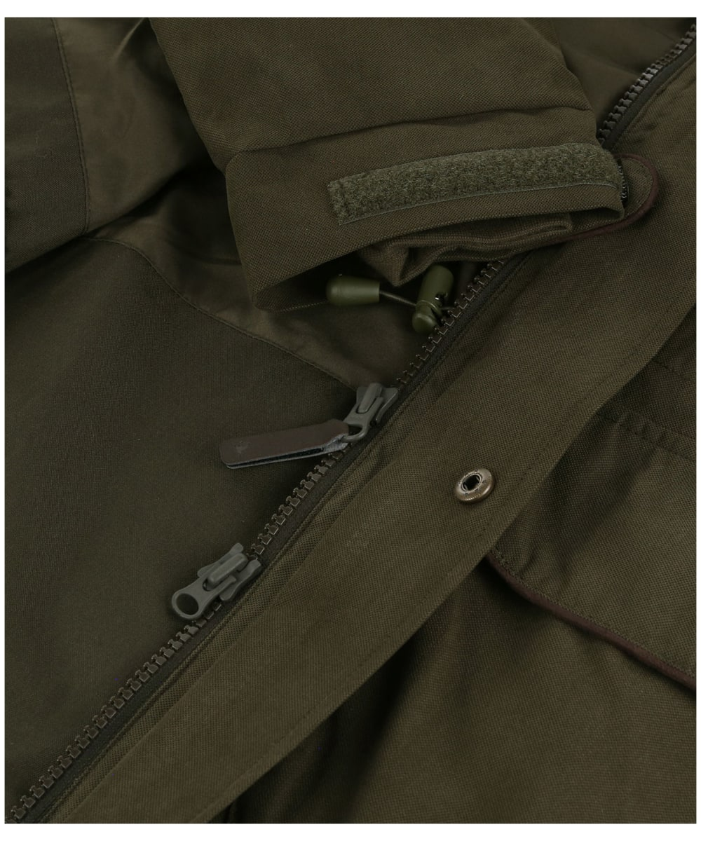 *Seeland Woodcock II Jacket Hunting//Country Pursuits//Walking NEW!!!